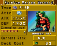 RainbowMarineMermaid-DOR-EN-VG