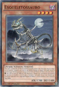 Skelesaurus-SR04-PT-C-1E