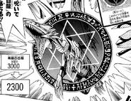 SpellbindingCircle-JP-Manga-DM-NC
