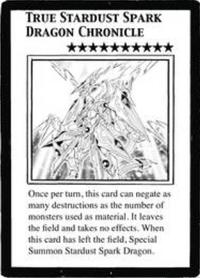 StardustChronicleSparkDragon-EN-Manga-5D