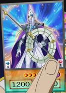 StargazerMagician-EN-Anime-AV