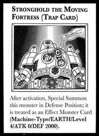 StrongholdtheMovingFortress-EN-Manga-DM