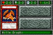 ThousandDragon-DDM-IT-VG