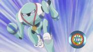 TopRunner-JP-Anime-5D-NC