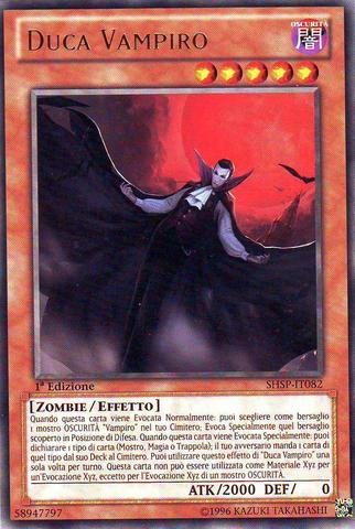 File:VampireDuke-SHSP-IT-R-1E.png