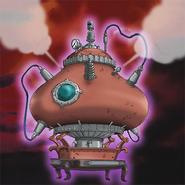 AlchemicKettleChaosDistill-OW