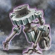 AncientGear-OW