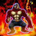 ApeFighter-TF04-JP-VG.png