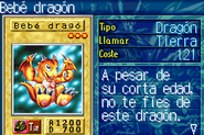 BabyDragon-ROD-SP-VG