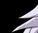 Bakura Ryou (Millennium Duels)