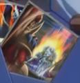 CounterattackBeacon-EN-Anime-5D.png