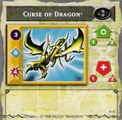 CurseofDragonSet1-CM-EN