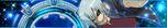DarkSignerKalinKesslerGate-Banner