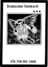 DarklordUkoback-EN-Manga-GX
