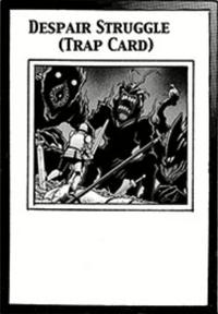 DespairStruggle-EN-Manga-ZX