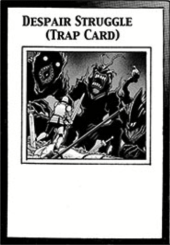 File:DespairStruggle-EN-Manga-ZX.png