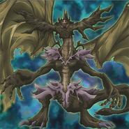 DragonQueenofTragicEndings-OW