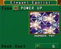 ElegantEgotist-DOR-EN-VG