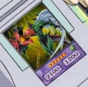 ElementalHEROFlameWingman-EN-Anime-GX