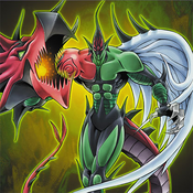 ElementalHEROFlameWingman-OW
