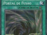 Fusion Gate