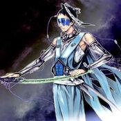 FutureSamurai-TF04-JP-VG