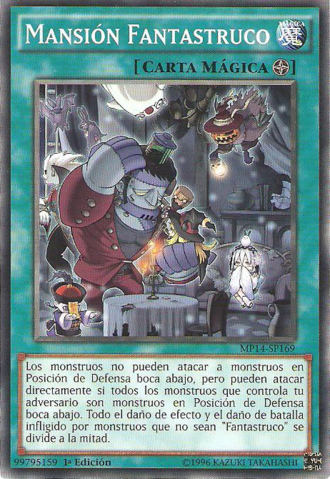 File:GhostrickMansion-MP14-SP-C-1E.png