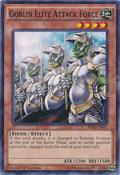 GoblinEliteAttackForce-BP03-EN-SHR-1E