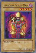 IllusionistFacelessMage-MRD-NA-C-UE