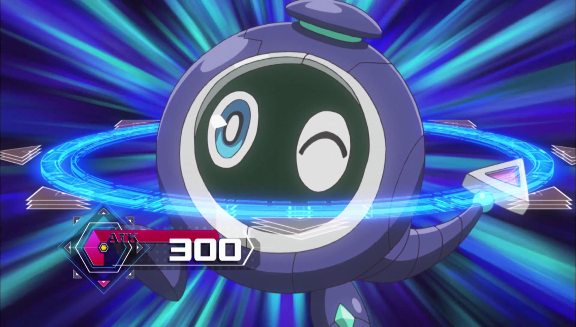 Linkuriboh Anime  Yu-Gi-Oh  Fandom Powered By Wikia-6092