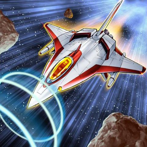 File:LordBritishSpaceFighter-TF05-JP-VG.png