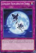 LunalightReincarnationDance-SHVI-EN-C-UE