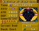 MagicianofBlackChaos-DOR-EN-VG