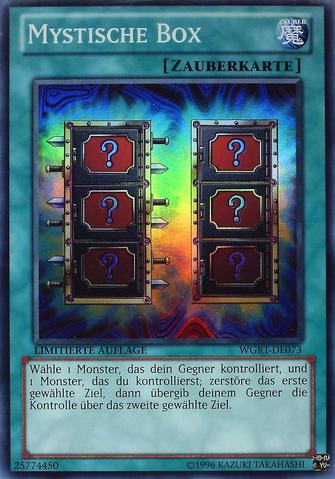 File:MysticBox-WGRT-DE-SR-LE.png