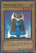 MysticalElf-LOB-DE-SR-1E
