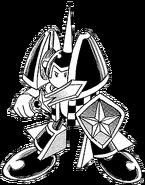 RocketWarrior-JP-Manga-DM-NC