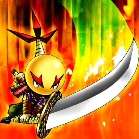 File:SasukeSamurai2-TF04-JP-VG.jpg