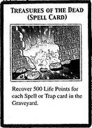 TreasuresoftheDead-EN-Manga-GX