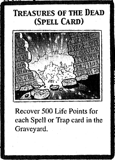File:TreasuresoftheDead-EN-Manga-GX.png