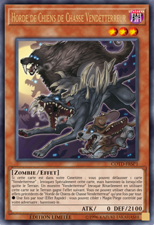 File:VendreadHoundhorde-COTD-FR-LE-OP.png