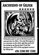 ArchfiendofGilfer-EN-Manga-R