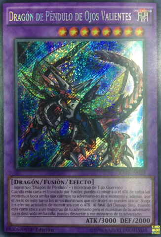 File:BraveEyesPendulumDragon-RATE-SP-ScR-1E.png