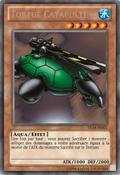 CatapultTurtle-DL18-FR-UE-OP