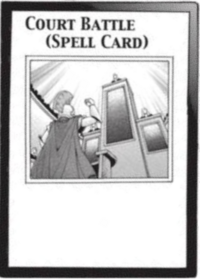 CourtBattle-EN-Manga-ZX