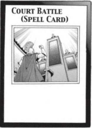 File:CourtBattle-EN-Manga-ZX.png