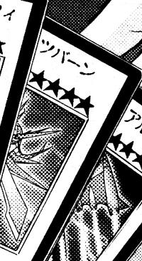 CyberThuban-JP-Manga-GX
