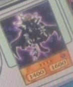 DestinyHERODiamondDude-Anime-GX