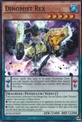 DinomistRex-BOSH-EN-SR-1E