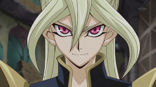https://vignette.wikia.nocookie.net/yugioh/images/4/45/Gloria_Tyler.png/revision/latest/scale-to-width-down/320?cb=20160529145432