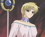 GoddessUrdsVerdict-JP-Anime-DM-NC